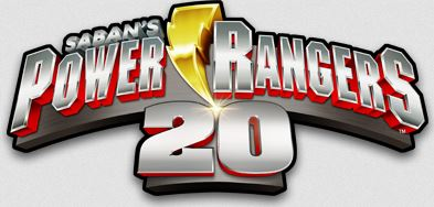 Power Rangers Legacy The First 20 Seasons